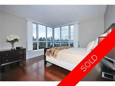False Creek Apartment/Condo for sale:  2 bedroom 1,204 sq.ft. (Listed 2012-03-28)